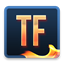 TurboFlix icon