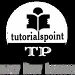 tutorial point icon