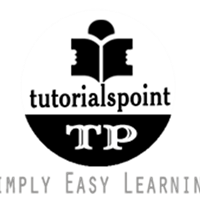 Free tutorialspoint Alternatives - AlternativeTo net