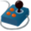 TuyMove Emoticon icon