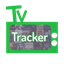 TV Show Tracker icon