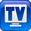 TV2Mobile icon