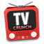 TVcrunch.net Icon
