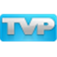 TVP Animation icon
