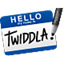 Twiddla icon