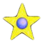 Twinkle softphone icon