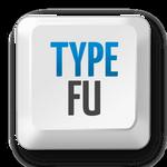 Type Fu icon
