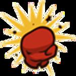 TypingArena Icon