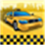 Universal Taxi Dispatch icon