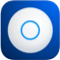 Ubiquiti UniFi icon