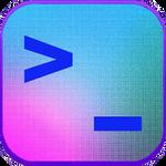ubunsys icon