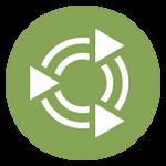 Ubuntu MATE icon