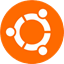 Ubuntu Restricted Extras icon
