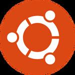 Ubuntu server icon
