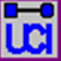 Free UCINET Alternatives - AlternativeTo net