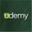 Udemy icon