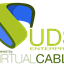 UDS Enterprise icon