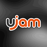 UJAM Alternatives and Similar Websites and Apps