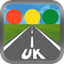 UK Driving Test icon