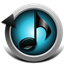 UkeySoft Apple Music Converter icon