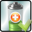 Ultimate Battery Saver Free icon