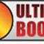 Ultimate Boot CD icon