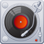 Ultimate Music Player icon