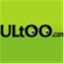 Ultoo icon