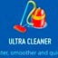 Ultra Cleaner icon