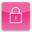 Android File Locker with Password Protection ( Hide Images and Videos ) icon