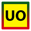 ultra_outliner icon
