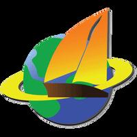 UltraSurf Alternatives: 45 similar apps for Linux
