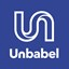 Unbabel icon