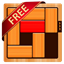 Unblock FREE: Best Puzzle Game icon