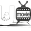 UnelmaMovie icon