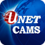 uNetCams icon