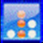 uniCenta oPOS icon
