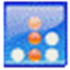 uniCenta oPOS icon