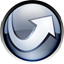 Unicode Chars Generator (Windows Portable Apps) icon