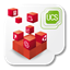 Univention Corporate Server icon
