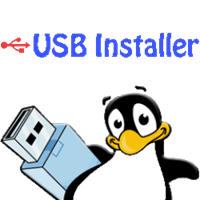 Image result for Universal USB Installer Icon