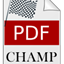 Unlock PDF Files icon