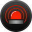 Unplug Alarm icon