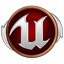 Unreal Tournament (series) icon