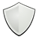 Update Manager icon