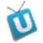UploadLux icon