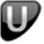 UploadSeeds icon