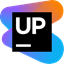 Upsource icon