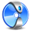 uRex DVD Ripper Platinum icon
