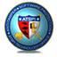 US Air Force Encryption Wizard Public icon
